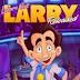 Leisure Suit Larry:Reloaded mod (Unlocked) apk+data