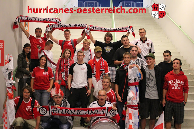 Oesterreich - Tuerkei, 6.9.2011,Ernst-Happel-Stadion, 32.jpg