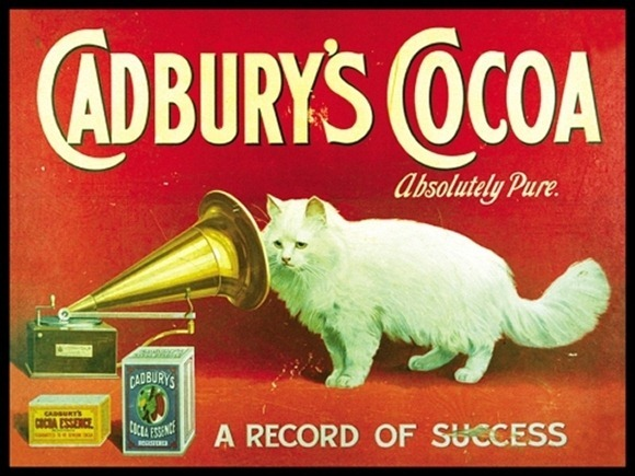 Vintage-Cat-Advertisements-03