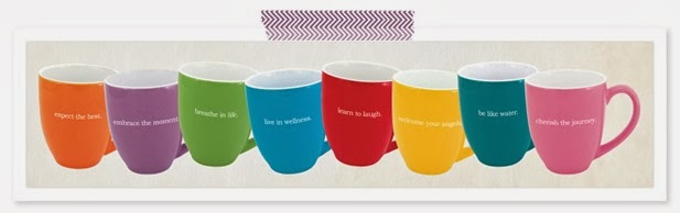 Category-Header_Mugs[1]