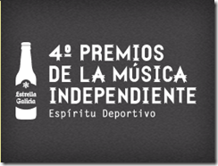 premiosmusicaindependiente