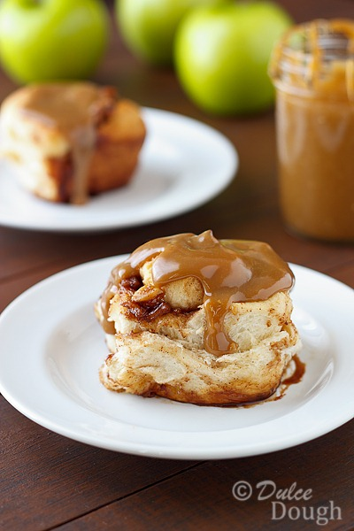 [Caramel-Apple-Cinnamon-Roll%255B4%255D.jpg]