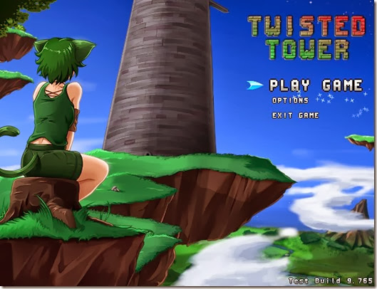Twisted_Tower 2013-10-06 11-54-24-83