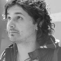 Thumbnail image for Інтерв'ю YouCrane: «На кухні ми записували альбоми і навіть робили концерти»