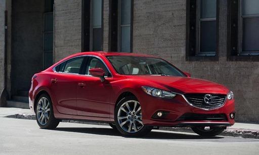 2014-Mazda-6