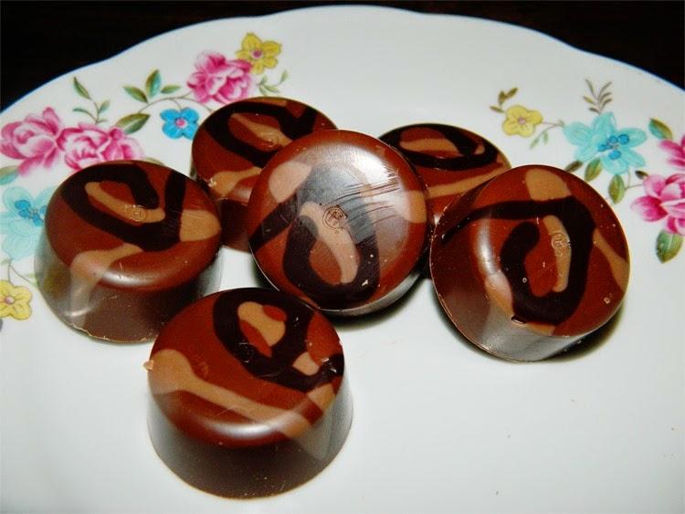 Hotel-Chocolat-Pralines