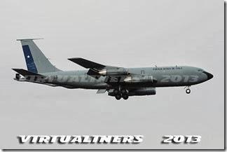 SCEL_V286C_Parada_Militar_2013-0101