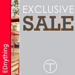 EDnything_Thumb_Travel Club Exclusive Sale