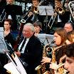Concertband Leut 30062013 2013-06-30 073.JPG