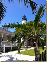 20140315_key west lighthouse (Small)