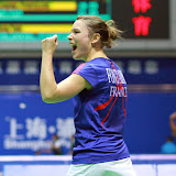 Li-Ning China Open 2012 - 20121114-1748-CN2Q1807.jpg