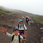 富士山561.jpg