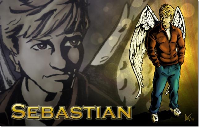 Sebastian (1)