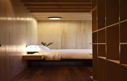 decoracion-habitacion-rustica