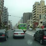 Yaponiya-Tokio (2).jpg