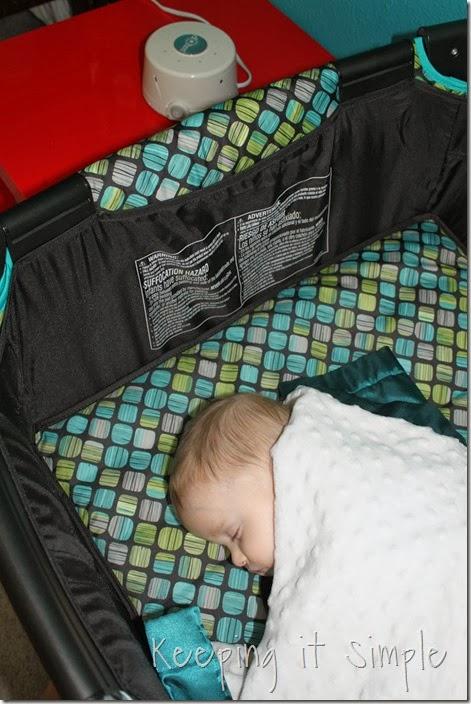 dohmie sleeping machine (5)