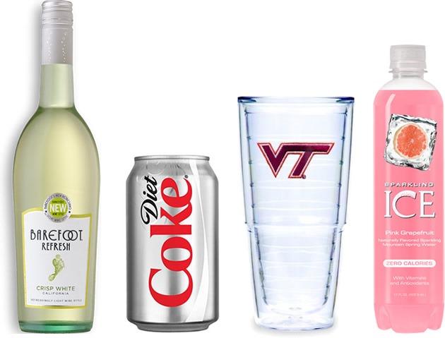 summer-sips