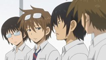 [sage]_Daily_Lives_of_High_School_Boys_-_09_[720p][10bit][7773298E].mkv_snapshot_11.41_[2012.03.06_13.42.44]