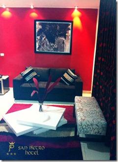 Hotel-San-Pietro-Chimbote-8