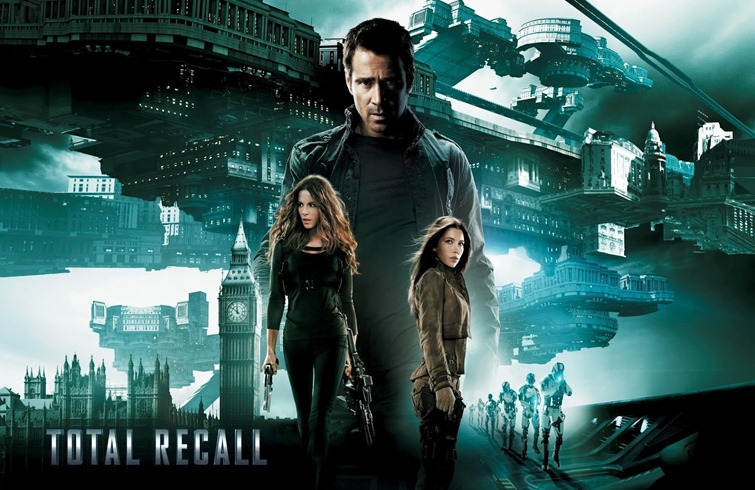 Total_Recall_Movie