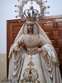 victoria-jaen-natividad-besamanos-rosario-veinticinco-aniversario-2012-alvaro-abril-(10).jpg