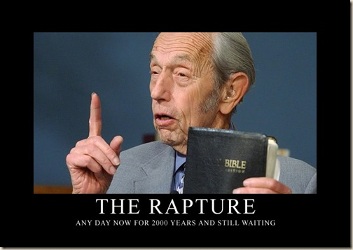 Rapto arrebatamiento humor ateismo cristianismo biblia dios (12)