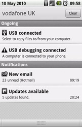 notifications-320-100