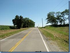 7690 Thorold Townline Rd - Niagara Falls