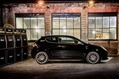Alfa-Romeo-MiTo-by-Marshall-2