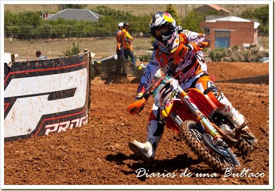 Mx 2011 Entrenos-23
