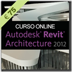 Revit2012[3][4][2]