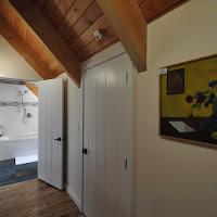 Hall Loft