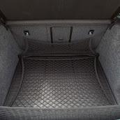 2013-Skoda-Rapid-Sedan-Details-5.jpg
