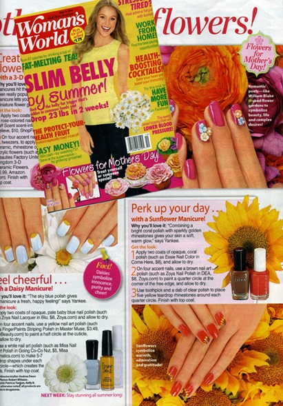 Zoya_nail_Polish_Womans_World_MAy_2013_BLU_DEA