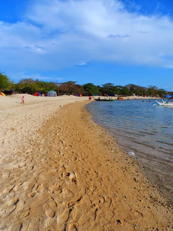 burot_beach_batangas_trip_angelomesa_2014 (106)