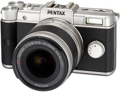 pentax-q_edition_speciale_limitee