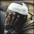 NINJA SWORD ATTACKER CAPTURED BEATEN UP BY TAXI DRIVERS DONALD MOHANELI 33 BLOEMFONTEIN HOSPITAL OCT82011