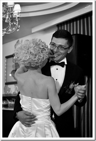 C&D Vjenčanje fotografija Wedding photography Fotografie de nunta Fotograf profesionist de nunta Love Story Romance (68)