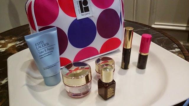 Estee Lauder 2015 Event Review (5)
