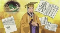 Hoozuki no Reitetsu - 12 -33