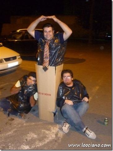 disfraz bolsa basura (3)