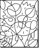 dibujos oculto blogcolorear (4)