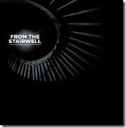 the-kilimanjaro-darkjazz-from the-stairwell-album-ensemble