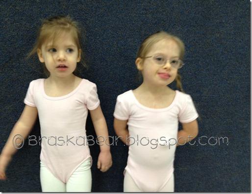 dancesisters