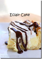 eclair-cake-side