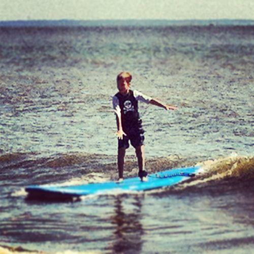 Aidan+Surf+Brain+Balance+4