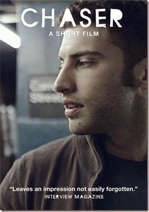 Chaser (2013)