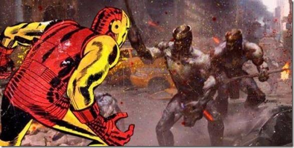 superhero-crossover-9