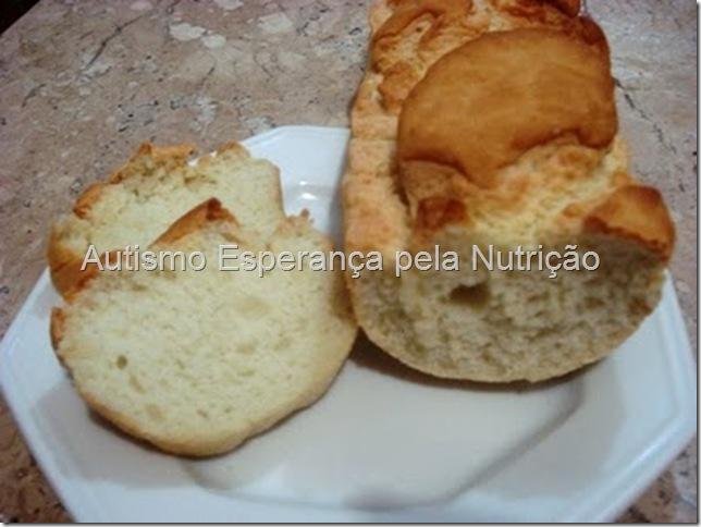 pão frances 1