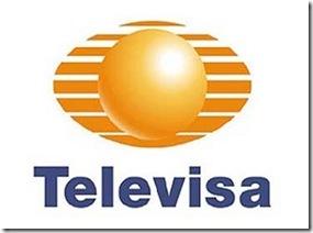 Televisa-en-VIVO-1